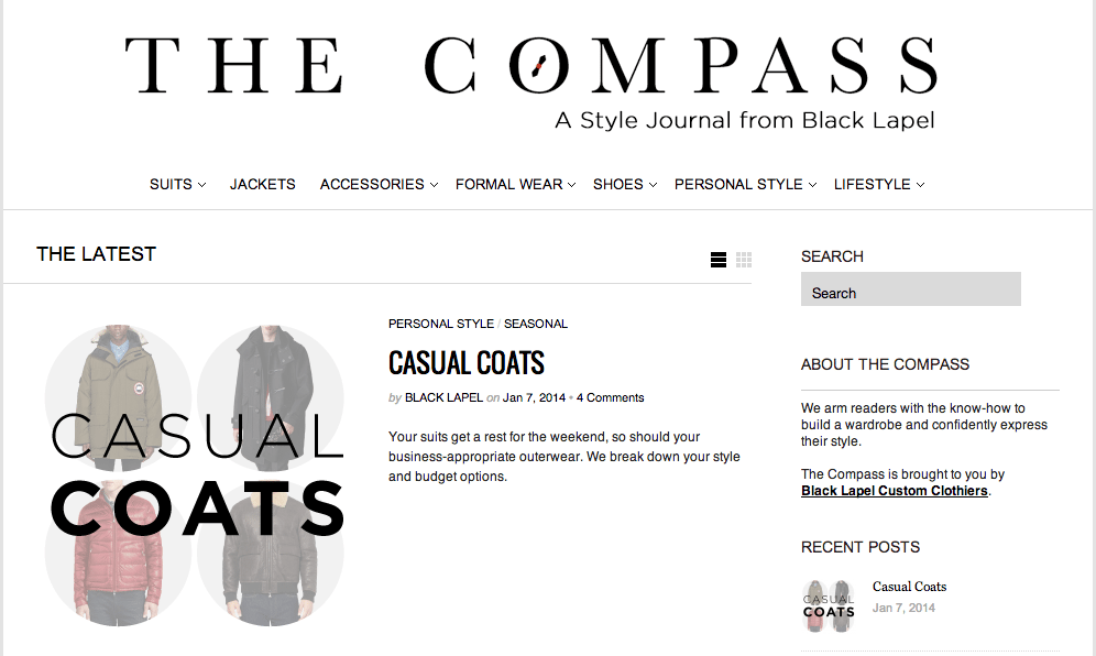 the-compass-2014
