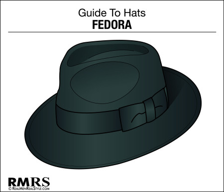 G2Hats_Fedora_C