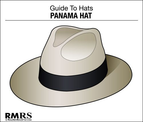 G2Hats_Panama Hat_C