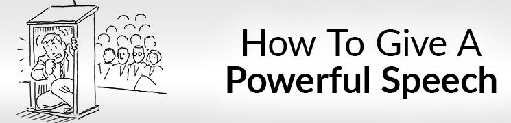 10 speaking tips advanced presentation advice how to give a 10 speaking tips advanced presentation advice how to give a powerful speech m4hsunfo