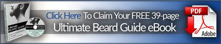 RMRS Beard ebook