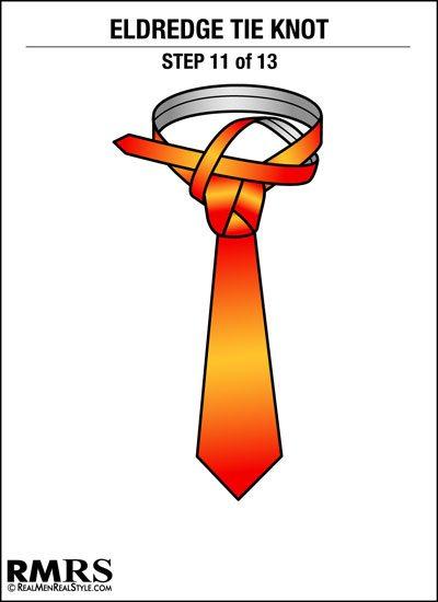 Eldridge-Tie-Knot-Step-11