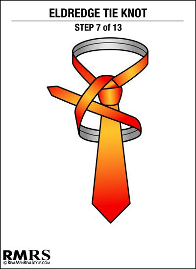 Eldridge-Tie-Knot-Step-7