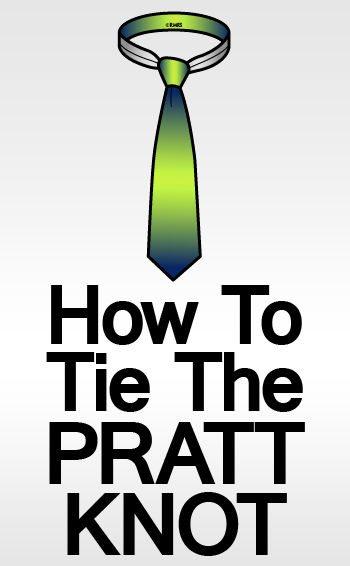 How-To-Tie-Pratt-Knot-745x251-tall
