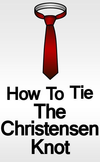 How-To-Tie-The-Christensen-Knot-745x251-tall