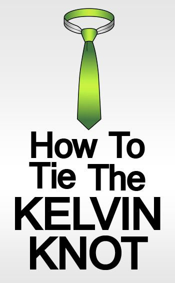 How-To-Tie-The-Kelvin-745x251-tall