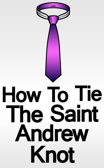How-To-Tie-The-Saint-Andrew-Knot-745x251-tall