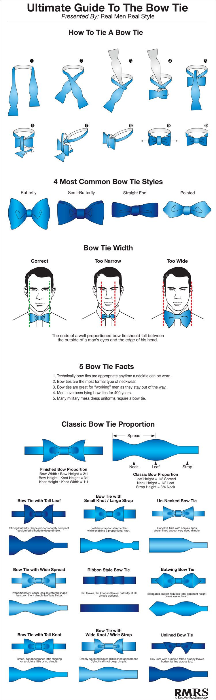 how-to--tie-fit-choose-bow-tie-styles-rules