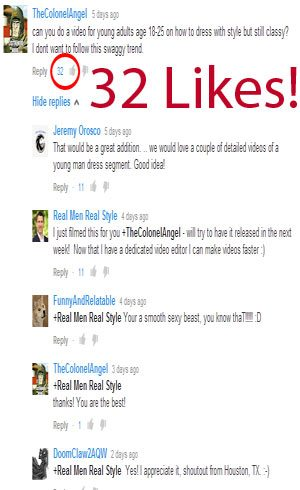 32-likes-you-tube-comment-t