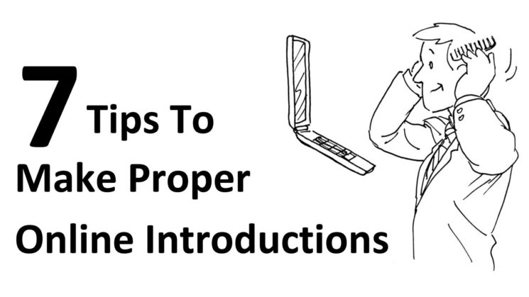 7 Tips To Proper-thumb