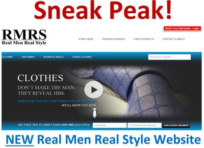 Sneak-Peak2-400
