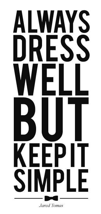 keep-it-simple-