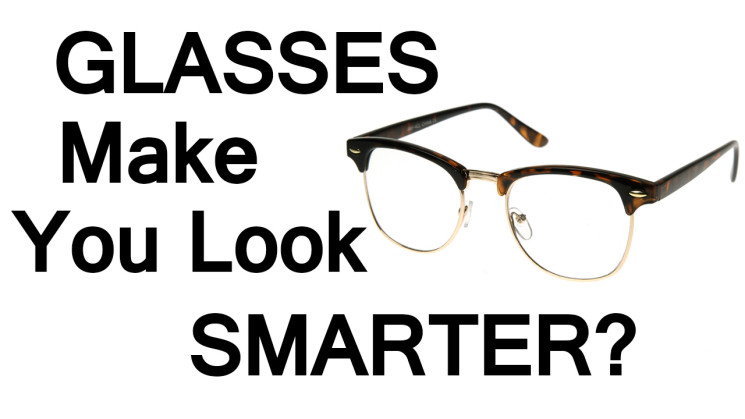 Glasses-Make-You-Look-Smarter
