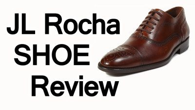 rochas shoes official website