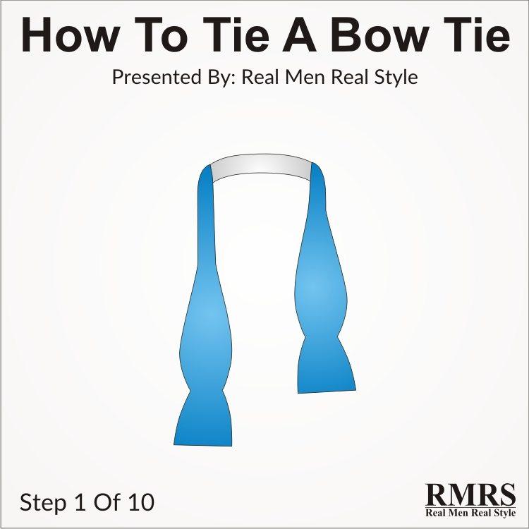 TIE-BOW-TIE-Step-by-step-1