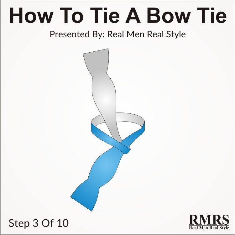 TIE-BOW-TIE-Step-by-step-3