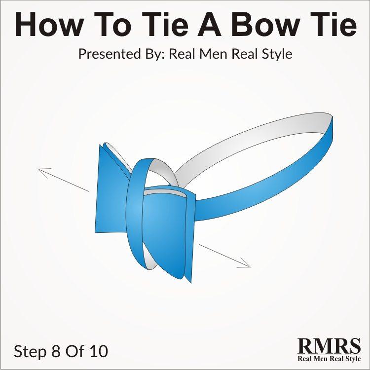 TIE-BOW-TIE-Step-by-step-8 (1)