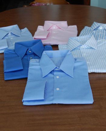 Who Makes The Best Men S Dress Shirts