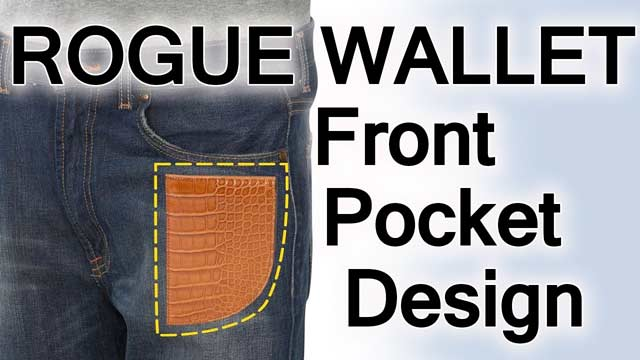 rogue-industries-front-pocket-wallets-thumbnail