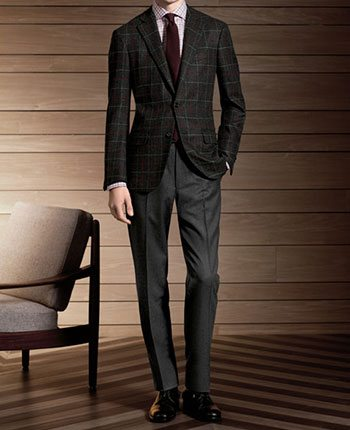 3d6c12798 How To Dress For Your Age | Appropriate Styles For Men Of Different ...
