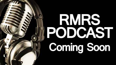 RMRS-Podcast-Coming-Soon-400
