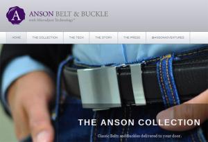 Anson-Belt1