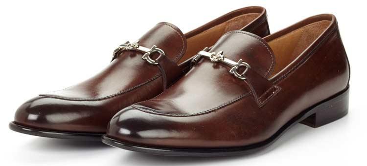 loafer-paul-evans-750.jpg