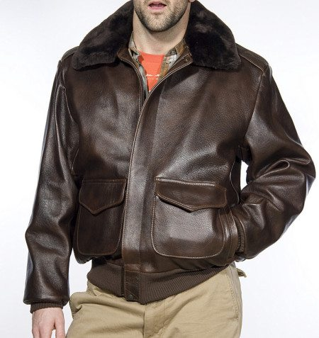How to Buy a Leather Jacket for Men | Men&39s Leather Jackets Guide