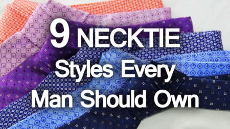 9-Necktie-Styles-Every-Man-Should-Own-4