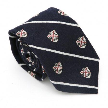 Club Necktie