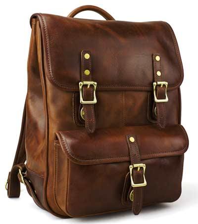 e84908a8db18 I Continental-Backpack-400-jwhulme