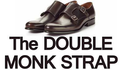 Double-Monk-400.jpg