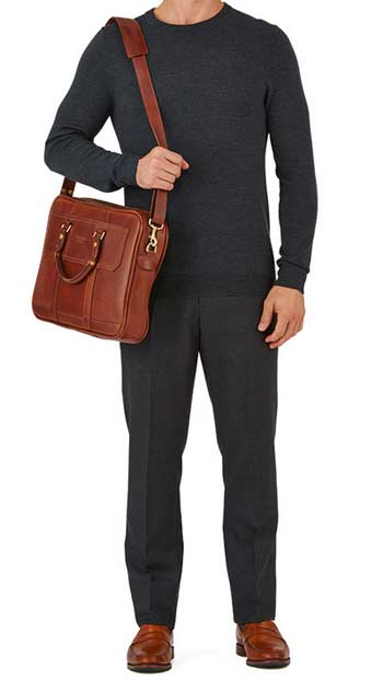Fremont-Attache-12-350-tall