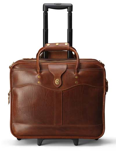 Leather-Briefcase-jw-hulme-400