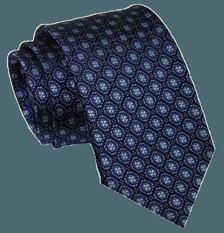 The Dark Knot Ashford Abstract