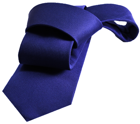 The Dark Knot Waterbury Blue