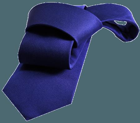 The Dark Knot Waterbury Blue
