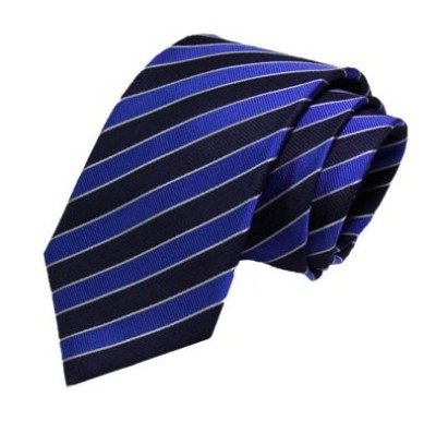 5 Tips Matching Ties Shirts & Jackets