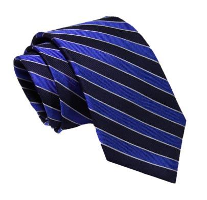 University-Stripe-Tie-400
