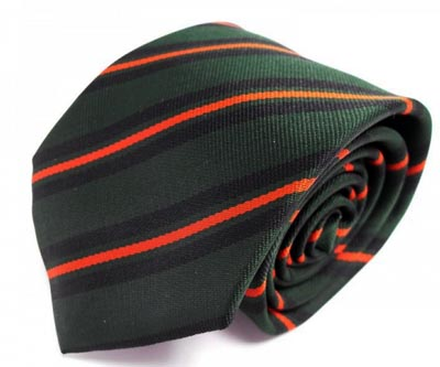 brigade-of-gurkhas-regimental-tie-400