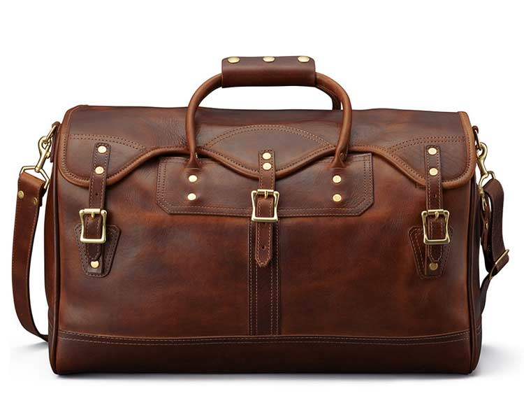 small-duffle-bag-luggage-JW-Hulme-RMRS-750