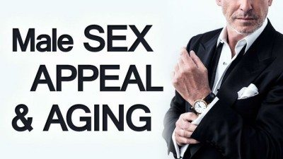 Male-Sex-Appeal-and-Aging