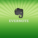 evernote_wallpaper4