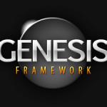 genesis-logo-150x150