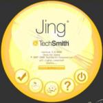 jing-150x150