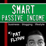 smart-passive-income-150x150