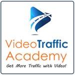video-traffic