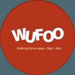wufoo-forms-logo-e1400190108919
