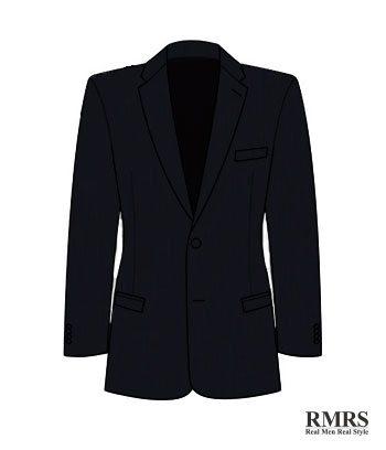 9 Suit Colors For A Man's Wardrobe | Men's Suits & Color | Which ...