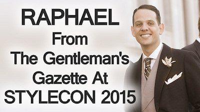 b564e34a3f9c 3 Reasons to Visit The Gentleman s Gazette